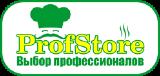 Проф-Стор