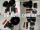 GV-AUTO.com.ua
