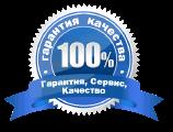 """ООО """"Большой Купец"""""""