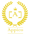 Веб студия Appico