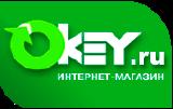 O-key