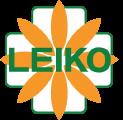 Leiko - торговая компания