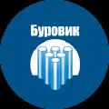 Строительная компания Буровик-Новосибирск
