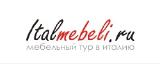 ItalMebeli