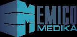 Emico medika