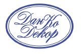 ДанКо Декор