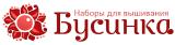 """Интернет-магазин """"Бусинка"""""""