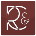 R&C Kyiv Group LLC&