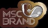 brand-msc