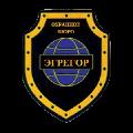 Агентство Корпоративной Безопасности – Эгрегор