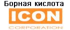 """ООО """"Айкон Корпорэйшн"""""""