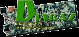 "Компания ""Диабаз"""