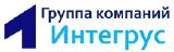 """ООО """"Интегрус"""""""