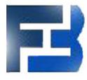 ООО «Newfoton Group Limited»