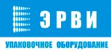 "ООО ""Эрви"""