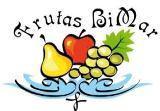 """FrutasBiMar 2008"" S.L."