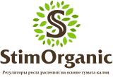 ТМ СтимОрганик