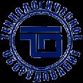 ООО Технологическое оборудование