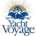 YachtVoyage