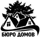 Бюро домов