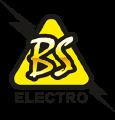БС Электро