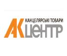 Интернет-магазин «АКцентр»