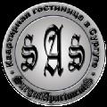 Квартирное бюро SurgutApartments
