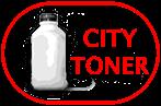 City-Toner