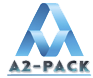 A2-PACK