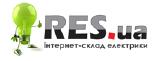 res.ua