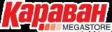«Караван Megastore» – сеть торгово-развлекательных