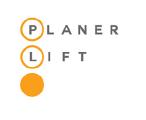 Planer-lift
