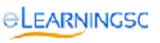 eLearningSoft - системы дистанционного обучения