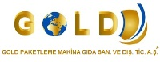 Gold Paketleme Makina Gida San. ve Dis Tic. A.S.