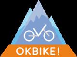 Интернет-магазин велосипедов OKBIKE!