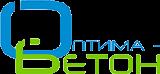 Оптима-Бетон
