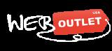 Международная компания Web-Outlet