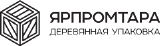 Ярпромтара