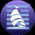 LaneMax морские и контейнерные перевозки