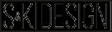 Магазин дизайнерской мебели S&K Design