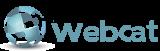 Веб-студия WebCat