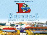 KARVAN-L