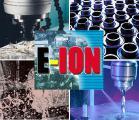 E-ION Additives s.a.