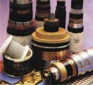 кабель,провод,кабельные муфты от ЗАО Кабельагро