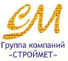 ООО «СтройМет»