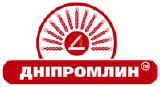 """ООО """"Днепропетровский мельничный комбинат"""""""