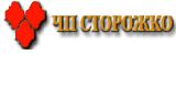 ЧП Сторожко (формы заборов)