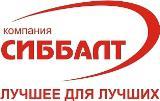 СибБалт ООО