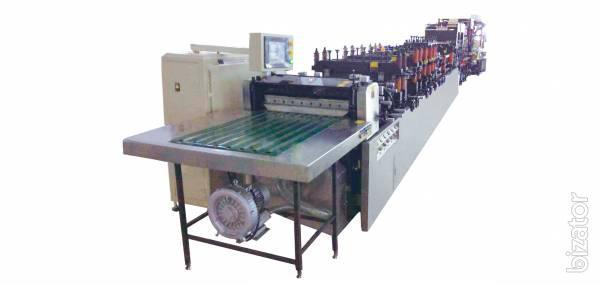 JDM600-QSZ  3-lane High-speed Penguin Bag Making Machine