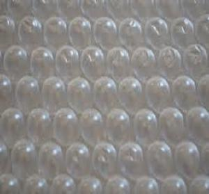 Воздушно-пузырьковая плёнка